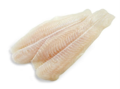 Basa importers and wholesalers canada sea ray seafood for Basa fish fillet