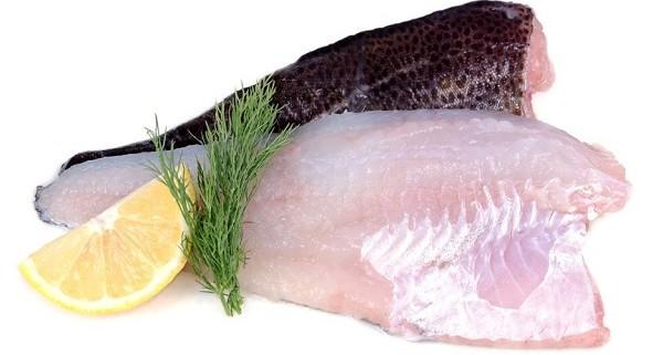 Cod importers and wholesalers Canada | Importateurs et grossistes de morue au Canada
