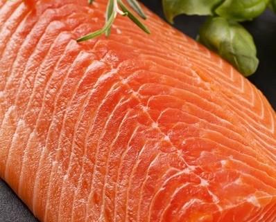 Wild salmon importers and wholesalers Canada | Importateurs et grossistes de saumon sauvage au Canada
