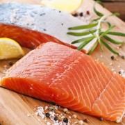 Salmon importer and wholesaler Canada | Importateurs et grossistes de saumon au Canada